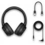 Fone De Ouvido Sony Bluetooth WHXB700/B