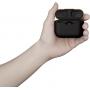 Fone de Ouvido Sony Wireless Cancelamento de Ruidos e Microfone WF-1000XM3