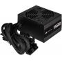 Fonte Corsair 500W VS 80Plus White