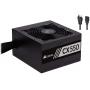Fonte Corsair 550W CX 80Plus Bronze ATX12V v2.4 PFC c/CABO