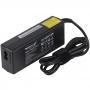 Fonte de Notebook Acer Aspire BB20-AC19-B21 65W 3.42A 19V Bivolt
