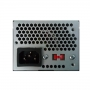 Fonte Pixxo para Gabinete Slim TFX Power Supply 200W OEM