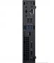 Microcomputador Dell Optiplex 3060 Pentium G5500T 4GB HD 500GB Linux
