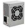 Mini Fonte Pixxo para Gabinete Slim PL-200RNF 200W OEM