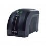 Nobreak UPS Mini 500V Bivolt 6 Tomadas 115V / 220V 5A