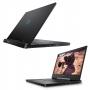 Notebook Dell Gamer G5 5590 i7-9750H 16GB DDR4 SSD 512GB GeForce RTX TM 2060 6GB GDDR6 15.6 FHD Win10 Home