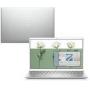 Notebook Dell Inspiron 5301 i5 -1135G7 8GB DDR4 SSD 256GB 13,3 Full HD Windows 10 Home