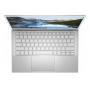 Notebook Dell Inspiron 5301 i5-1135G7 8GB DDR4 SSD 512GB Optane 32GB 13.3 FHD Win10 Pro