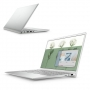 Notebook Dell Inspiron 5301 i7-1165G7 8GB DDR4 SSD 256GB Optane 32GB 13.3 Full HD Win10 Home