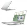 Notebook Dell Inspiron 5301 Intel Core i7 -1165G7 8GB 512GB SSD Optane 32GB 13,3 Full HD Windows 10 Home