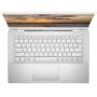 Notebook Dell Inspiron 5490 i7-1051U 16GB DDR4 SSD 256GB GeForce MX230 2GB GDDR5 14.0 FHD Win 10 Pro