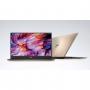 Notebook Dell Inspiron 7460 i7-7500U 16GB DDR4 HD 1TB GeForce 940MX 4GB GDDR5 14.0 FHD Win10 Home |Outlet |