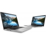 Notebook Dell Inspiron 7580 i7-8565U 8GB DDR4 SSD 128GB GeForce MX150 2GB GDDR5 15.6 FHD Win10 Home | Outlet |