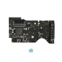 Placa Mae iMac 661-02292 21.5 4K Mid 2017 Intel I5 3.0GHz 8gb ram Radeon 555 2GB- 661-02292