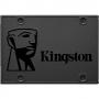 SSD 960GB Kingston SATA A400 SATA III 2,5