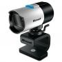 Webcam Full Hd 1080 Microsoft Lifecam Studio USB 2.0 Q2F-00013