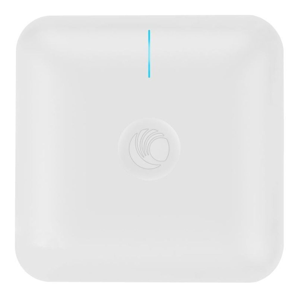 Access Point Cambium cnPilot E600 dual Band 4x4 PoE injector