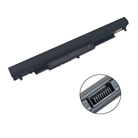 Bateria Notebook Hp Spare 807956-001