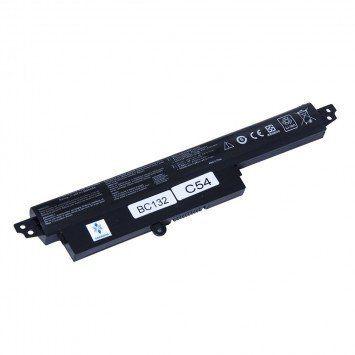 Bateria para Notebook Asus A31N1302