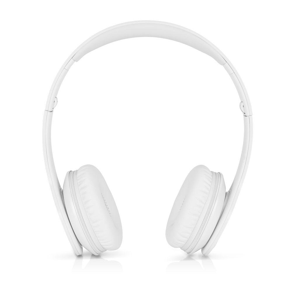 Fone Beats Solo HD Headphones - OEM