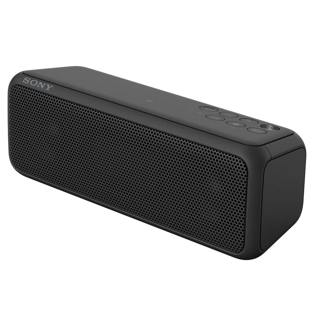 Caixa de Som Bluetooth SRS-XB3 30W|NFC|WaterRest - Sony