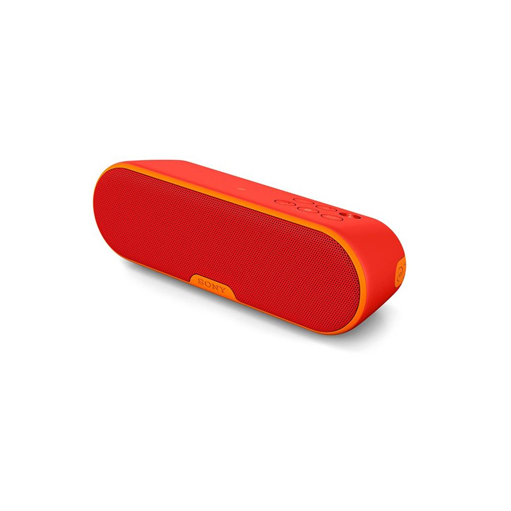 Caixa de Som Sony OEM SRS-XB2 Laranja