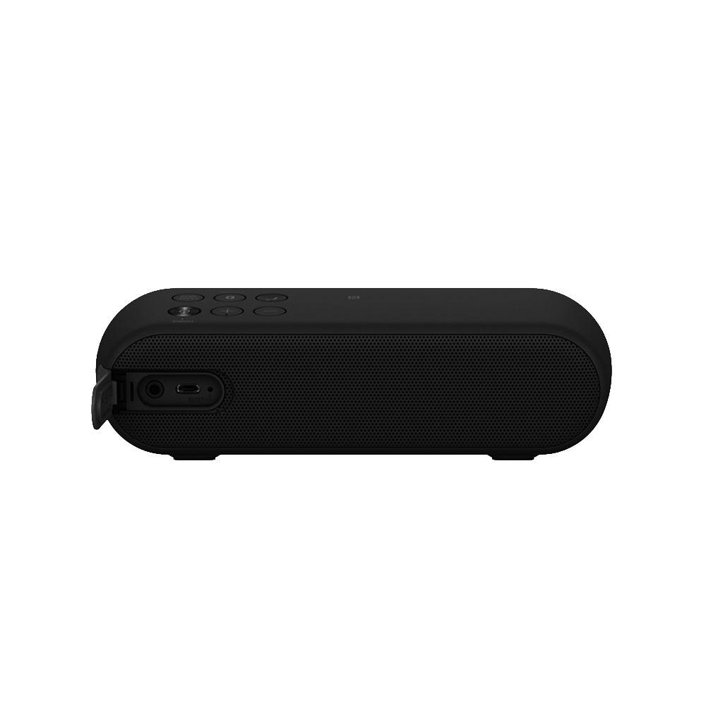 Caixa de Som Sony OEM SRS-XB2 Preta.