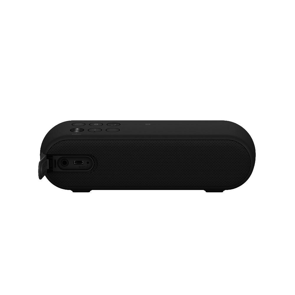 Caixa de Som Sony OEM SRS-XB2 Preta