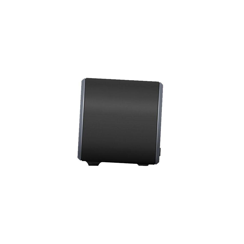 Caixa de Som Sony SRS-X2 Preta