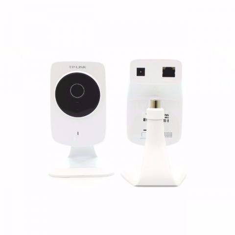 Camera Tp-Link NC250 cloud HD dia/ noite 300Mbps