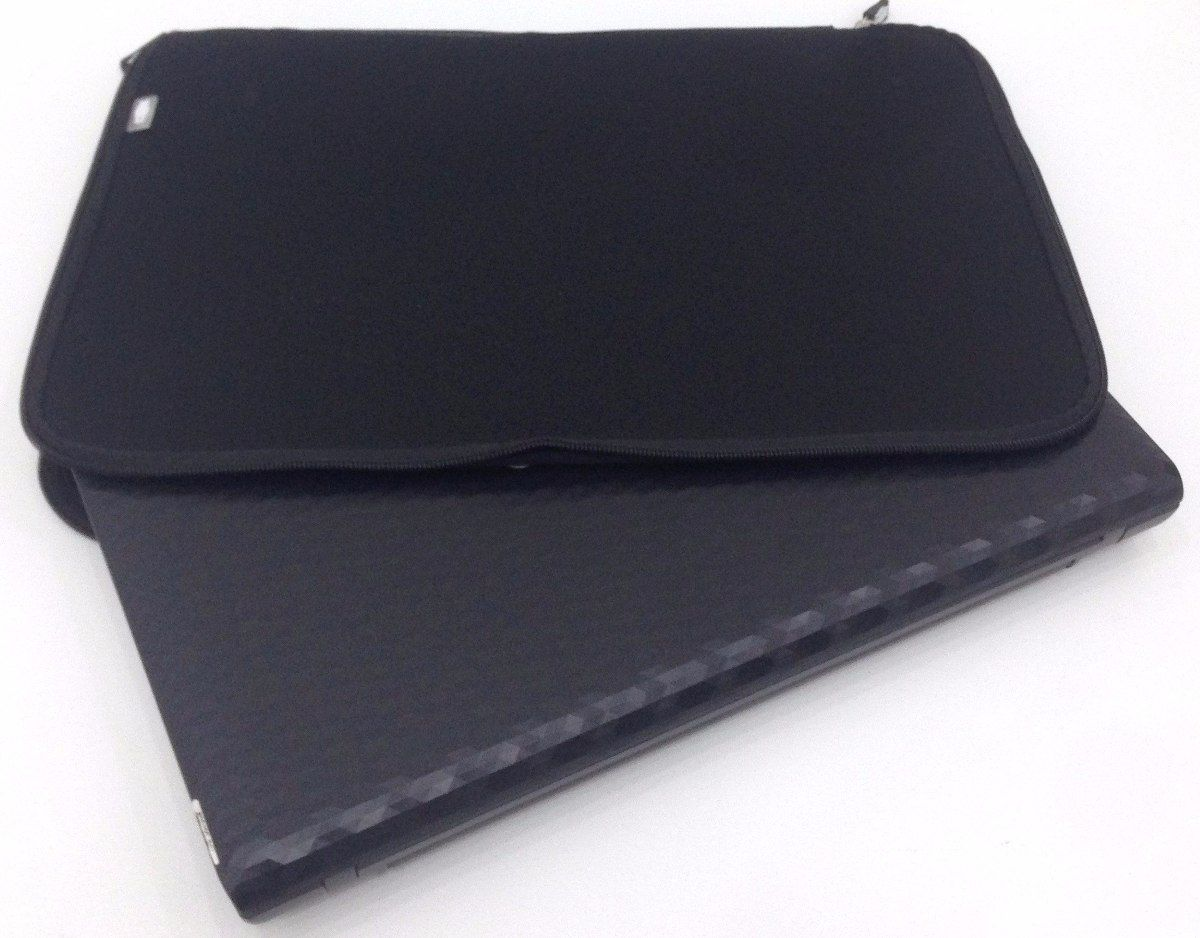Capa Case Para Notebook 14,5 Neopreme DEX KS6065V