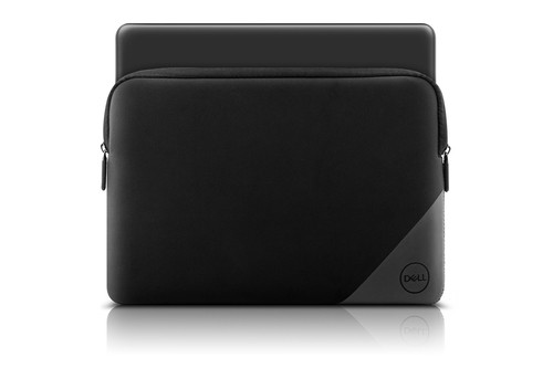Capa para Notebook Dell Essential Sleeve 15.6