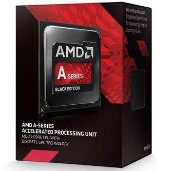 Coolers P/Processador AMD A10-7870K