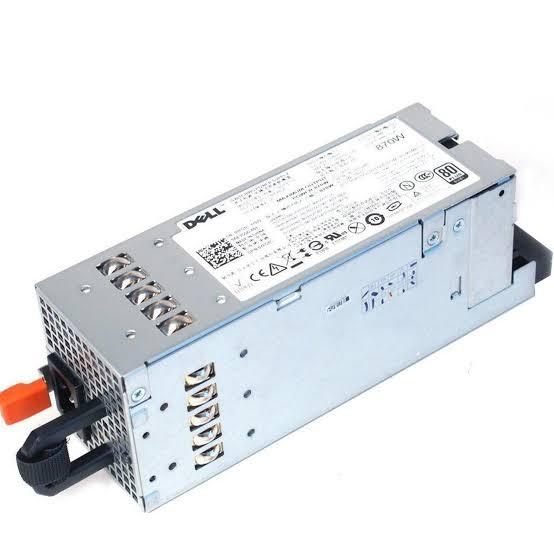DELL 0YFG1C 870 WATT POWER SUPPLY FOR POWEREDGE R710/T610