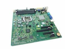 Placa Mãe Dell PowerEdge T110 II LGA 1155 Ddr3