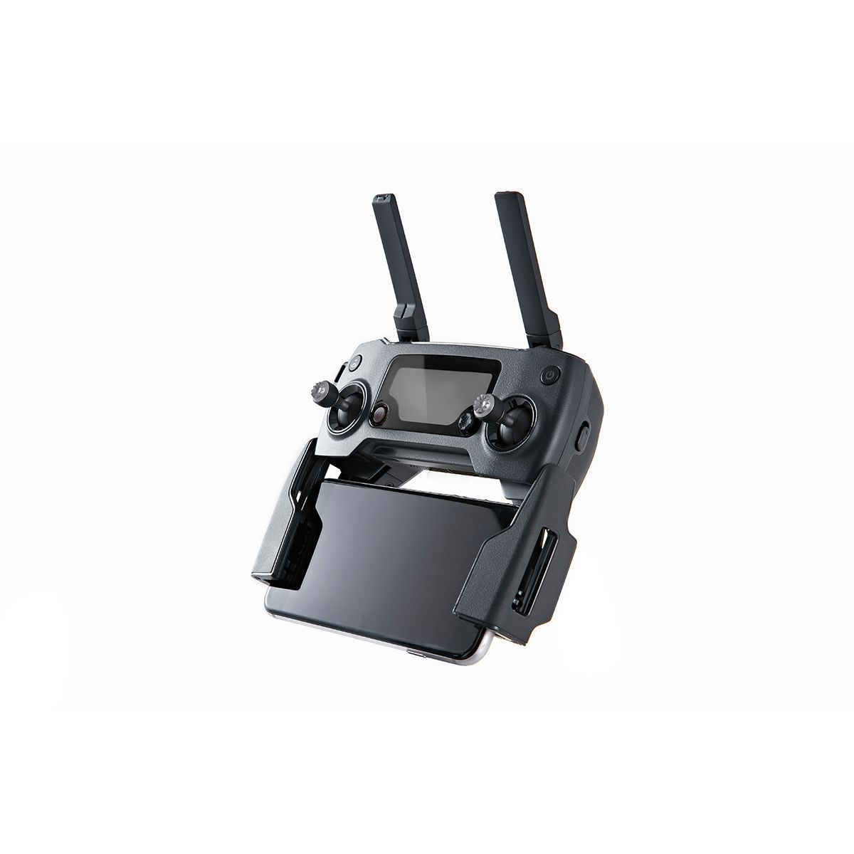 Drone DJI Mavic Pro Camera 4K C4K wifi controle remoto