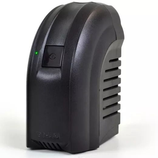 Estabilizador PowerEst TS Shara(300VA/Bi/115-220/115V/4T)