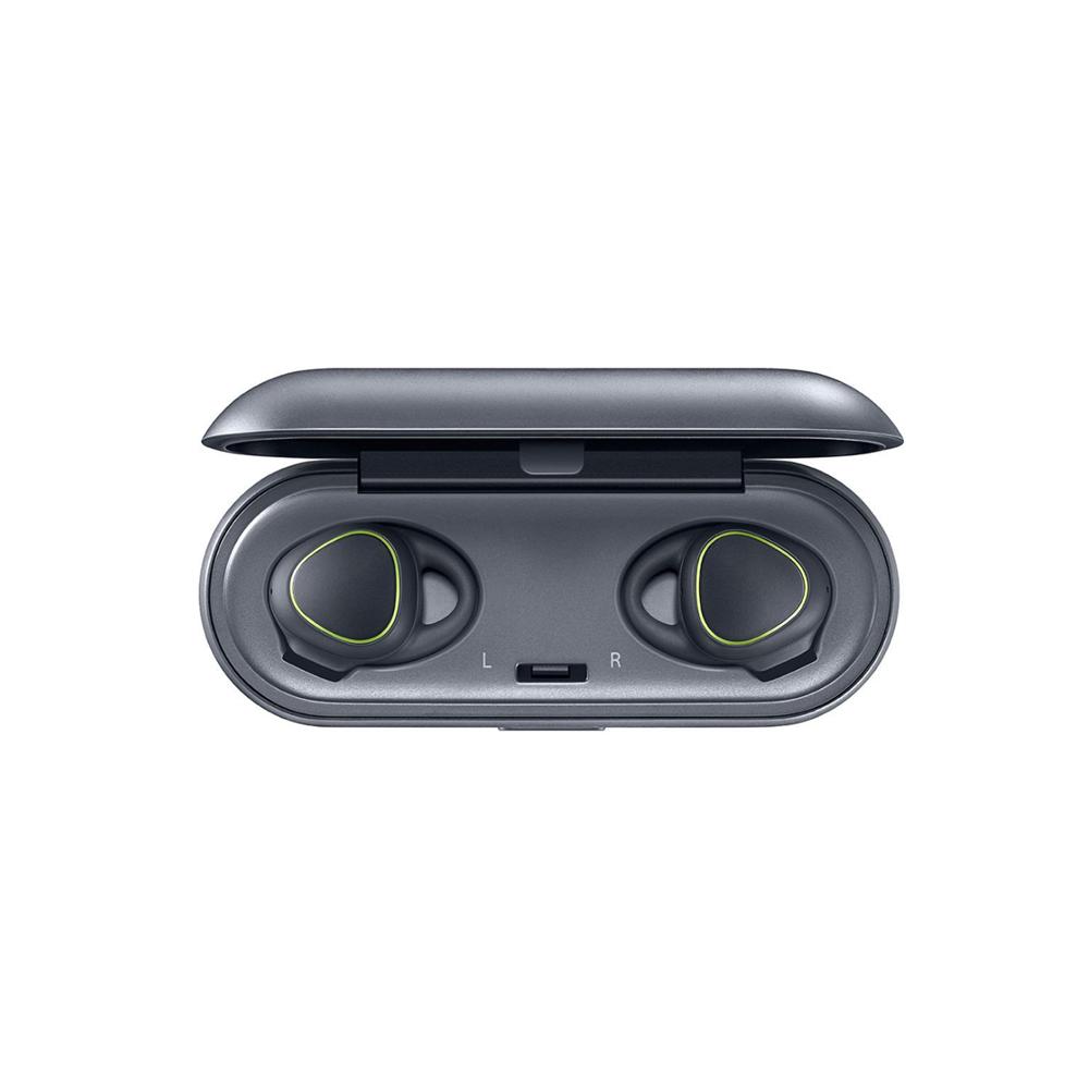 Fone de Ouvido Samsung Gear IconX - sem fio 4GB memória interna