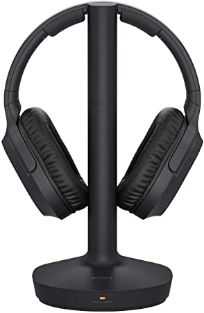 Fone De Ouvido Sony RF995R Wireless