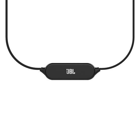 Fone JBL Inspire Focus 500