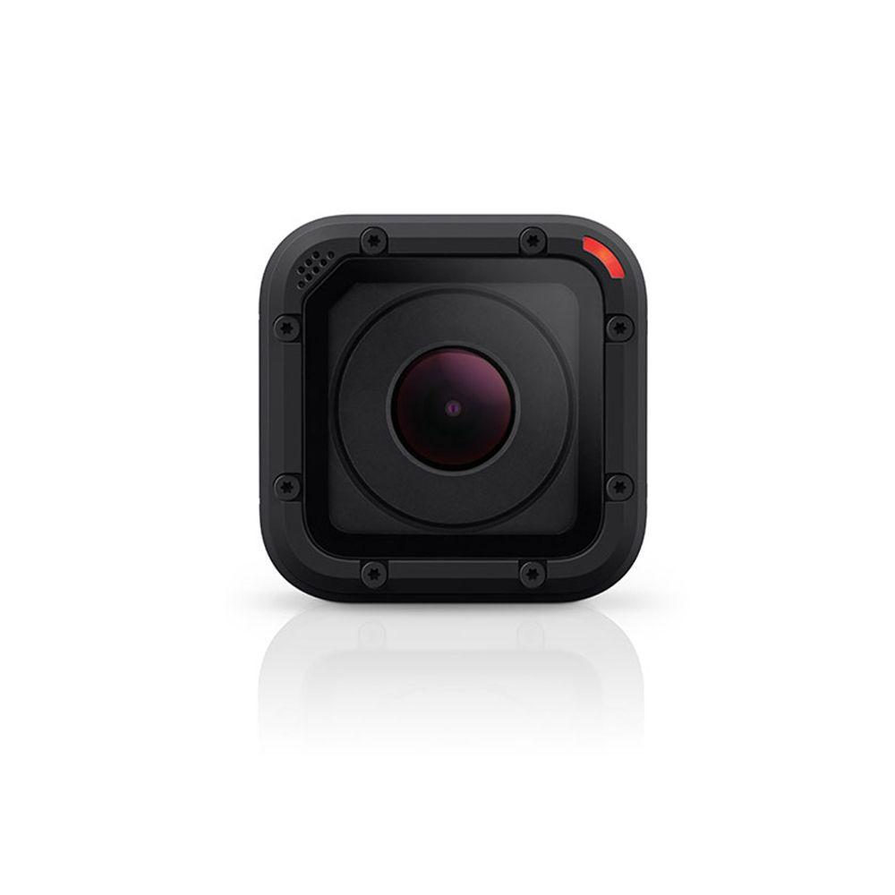 GoPro 4 Hero Session | Á prova d'agua