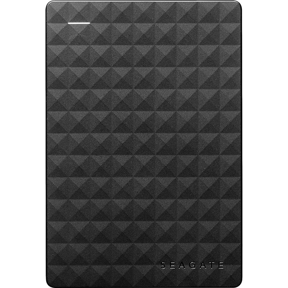 HD Externo 4Tb Expansion Seagate