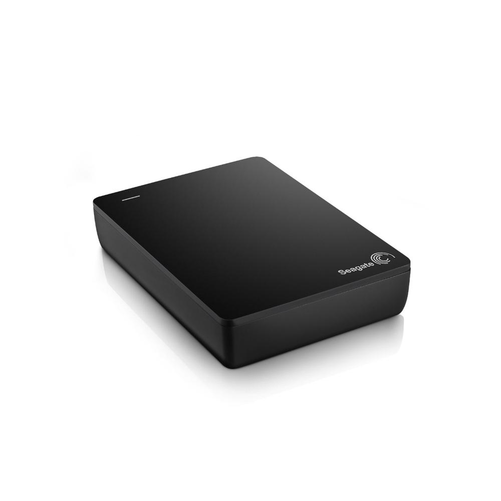 HD Externo Seagate Backup Plus 4TB External