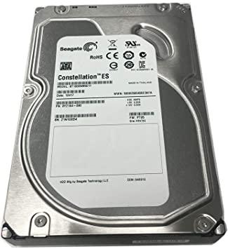 HD Servidor 1TB Sata3 6g 7.2k 3.5