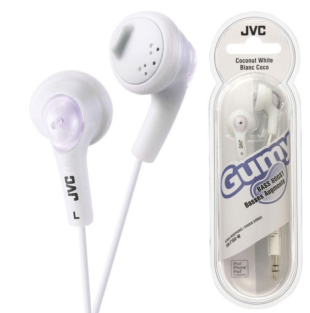 Headphone Gumy - IPOD, IPHONE, IPAD