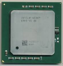 Intel CPU Processor Xeon 3.2 GHz 2MB Cache 800MHz OEM