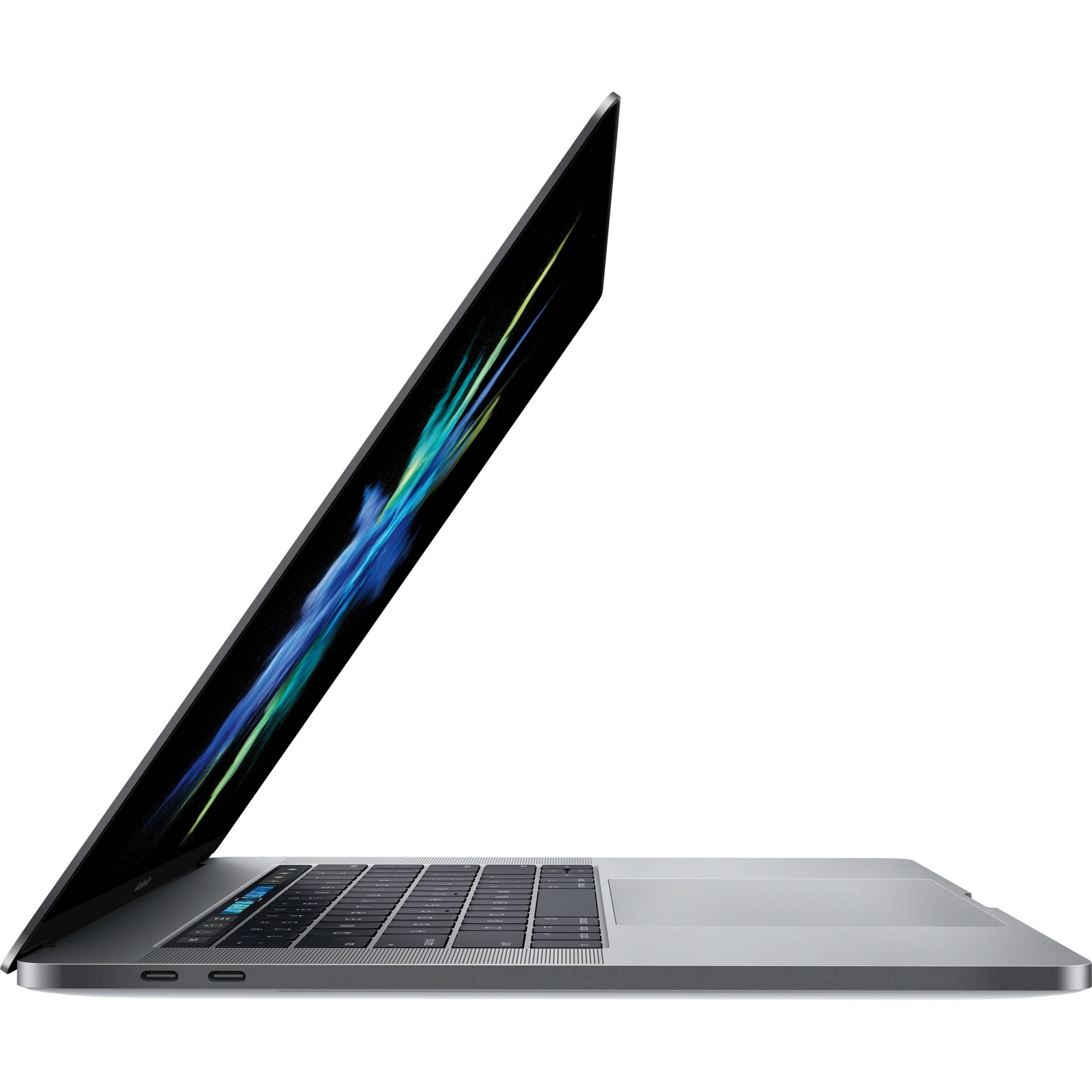 MacBook Pro 15.4 2.9GHz 16GB RAM 512GB SSD MPTT2LL/A A1707