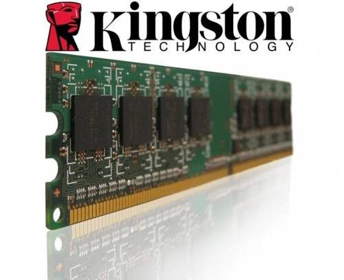 Memoria 1GB 400MHz DDR1 Kingston - KVR4001GB