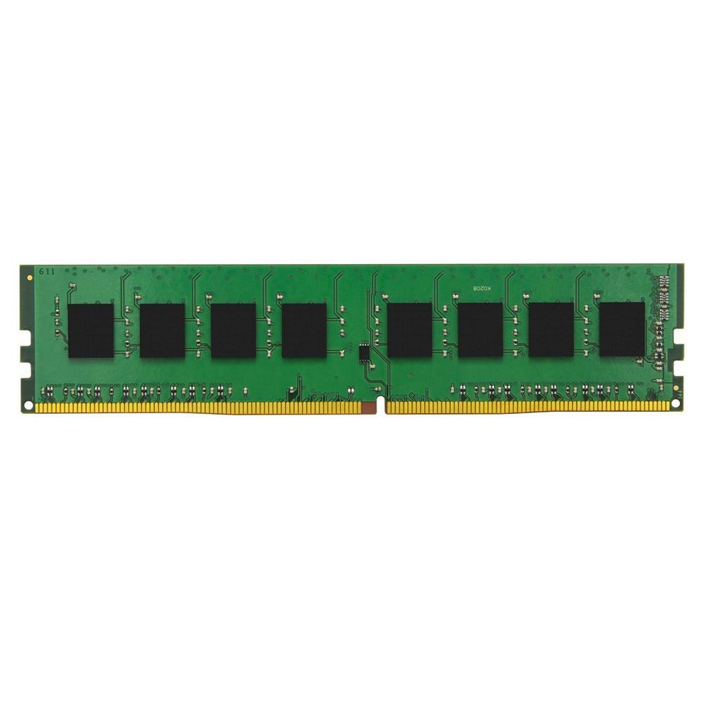 Memoria Kingston 8GB 2133MHz DDR4 - KVR21N15S8/8