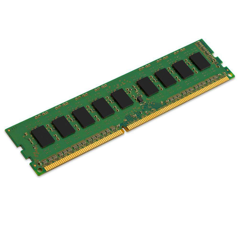 Memória Kingston 8GB 2400Mhz DDR4 - KVR24N17S8/8